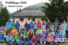 Wöla 2020